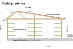 mastskjul_sektion_stor